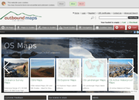 outboundmaps.com