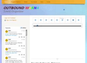 outbounds.webs.com