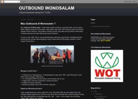 outboundwonosalam.blogspot.com