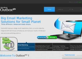 outbox360.com