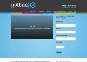 outbox4.com