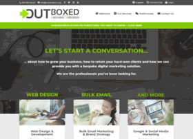 outboxed.co.za