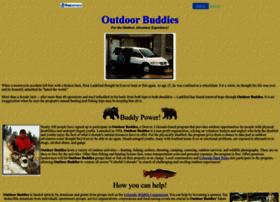 outbud.freeservers.com