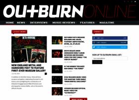 outburn.com