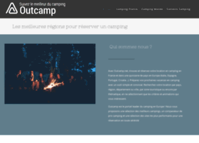 outcamp.net