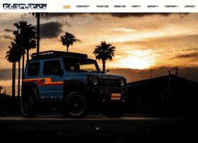 outclasscars.com