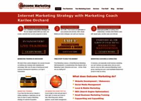 Outcomemarketing.com