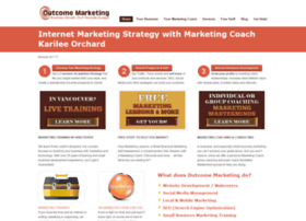 outcomemarketing.com
