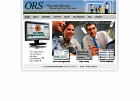 outcomeresults.com
