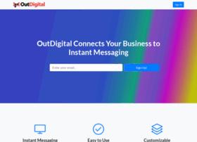 outdigital.com