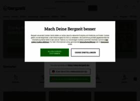 outdoor-broker.de