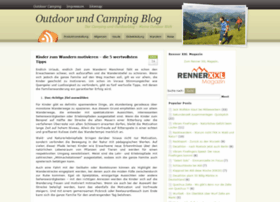 outdoor-camping-blog.de