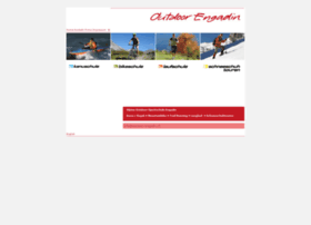 outdoor-engadin.ch