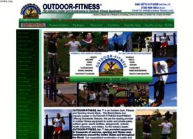 outdoor-fitness.com