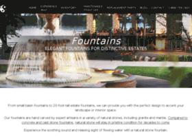 outdoor-fountains.co