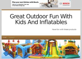 outdoor-fun.bravesites.com