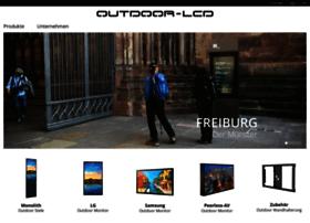 outdoor-lcd.com