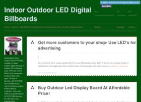 outdoor-led-digital-billboards.tumblr.com