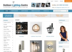 outdoor-lighting-centre.co.uk