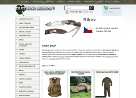 outdoor-military.cz