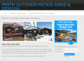 outdoor-patios-perth-wa.com.au