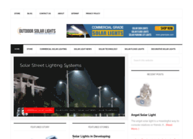 outdoor-solar-lights.com