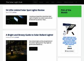 outdoor-solar-lights.com