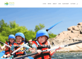 outdoor-sports-network.eu