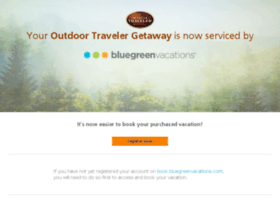 outdoor-traveler.bluegreenvacations.com