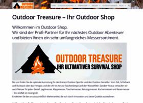 outdoor-treasure.de