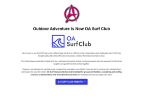 outdooradventure.co.uk