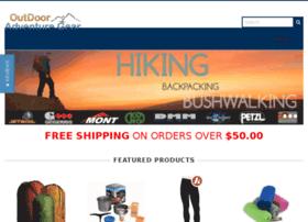 outdooradventuregear.com.au