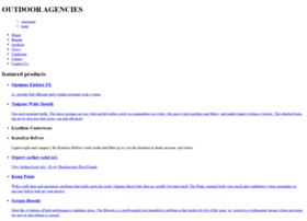outdooragencies.com.au