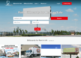 outdoorbillboard.com