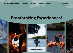 outdoorbonaire.com