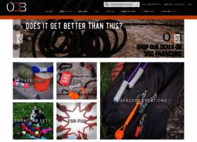 outdoorbunker.com
