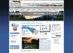 outdoorbusinessnetwork.com
