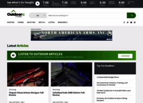 outdoorchannel.com