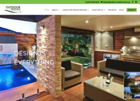 outdoorcreations.com.au