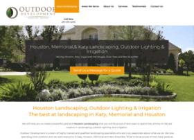 outdoordevelopment.com
