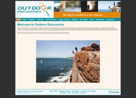 outdoordiscoveries.com.au