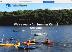 outdoordiscovery.ie