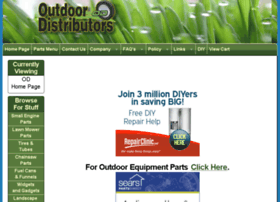 outdoordistributors.com