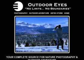 outdooreyes.com