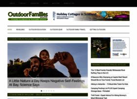 outdoorfamiliesonline.com