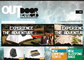 outdoorfanworld.com