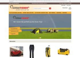 outdoorfieber-shop.de