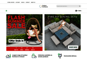 outdoorfurniture.ie