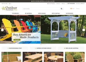 outdoorfurnitureplus.com