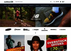 outdoorgb.com